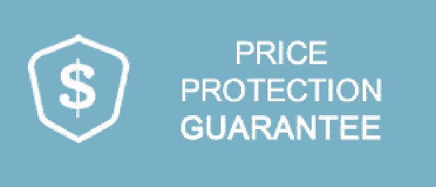 Price Protection